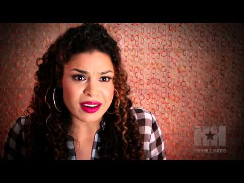 Jordin Sparks Says Jason DeRulo Avoided her at Clive Davis' Pre Grammy Party