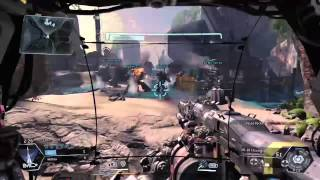 Titanfall (360): Giant Bomb Quick Look