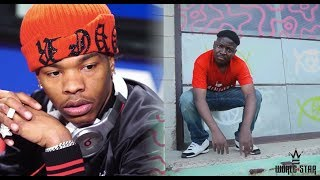 Lil Baby Dissed By T.I New Artist Wali Da Great!