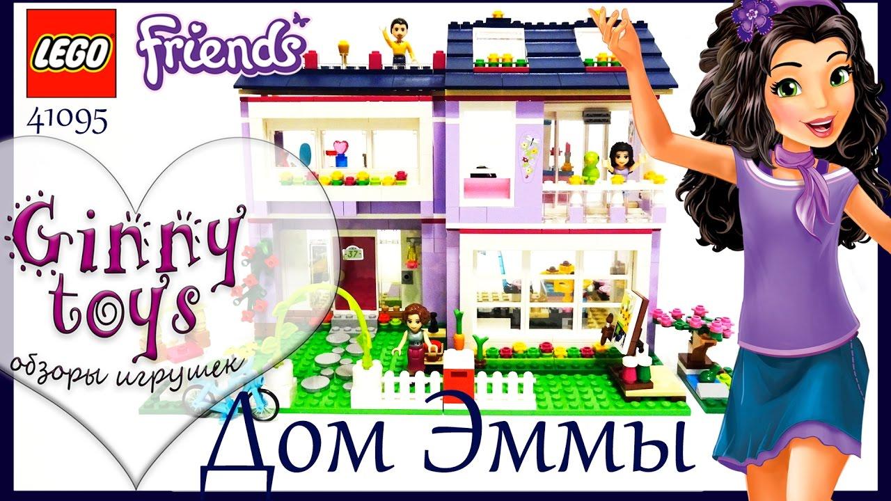 6 окт 2015. Ссылка на школу поп-звезд lego: http://popstarschool. Lego. Com/ru-ru/home http://popstarschool. Lego. Com/ru-ru? %20 группа вконтакте.