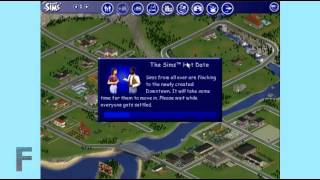 How to install The Sims Complete Collection (Windows 8/8.1)