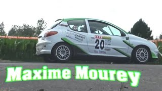 Best Of Maxime Mourey Saison 2015