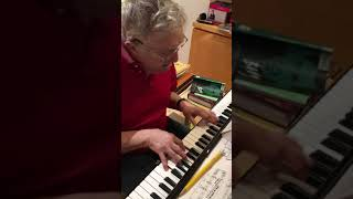 Download Mp3 Randy Newman  - Stay Away