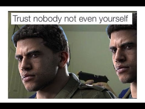 Mafia Iii Mirror Scare Glitch Youtube Do not encourage or participate in brigading of any subreddits or of any users of reddit or elsewhere. mafia iii mirror scare glitch