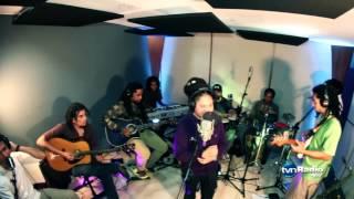 I-Nesta ( El Rasta Del Futuro ) & SoldJah Band - C