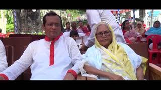Download Video আমার বাংলাদেশের একতারা সুর কতোই ভালোবাসি Song Amar bangladesher aktar sur MP3 3GP MP4