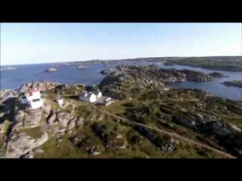 Norwegian great outdoors