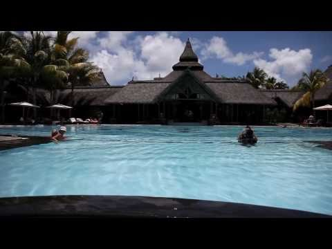 Shandrani Resort & Spa, Mauritius - Beachcomber Tours