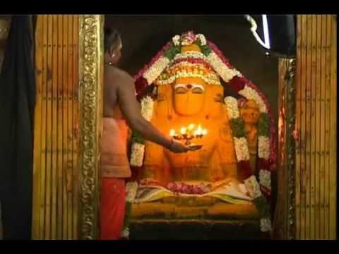 Sri Brahmapureeswarar Temple at Tirupattur*Near Trichy*Tamilnadu