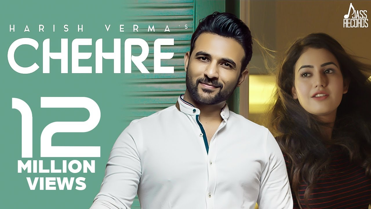 Top 10 Punjabi Songs 2019 Week 01 (31st-Dec-2018 to 06th-Jan
