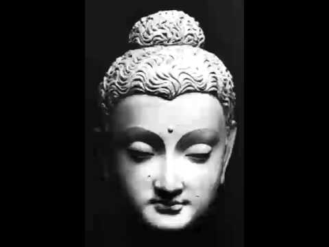 Breath Meditation, Dhamma Talk of Thanissaro Bhikkhu, Dharma