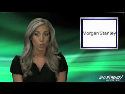 Company Profile: Morgan Stanley (NYSE:MS)