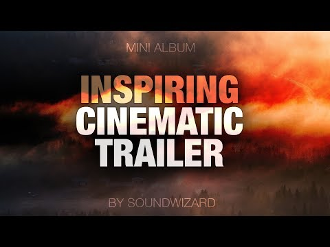 Inspirational Cinematic Movie
