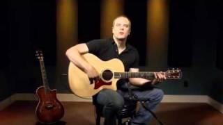 Fast Triplet Strumming - Guitar Lesson thumbnail