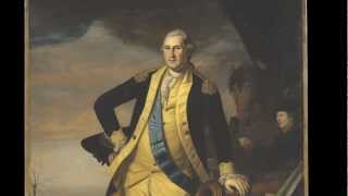 Bunker Hill by Nathaniel Philbrick -- Official Book Trailer Thumbnail