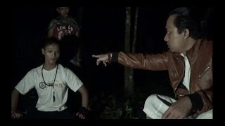 Video SM035- misteri ganasnya pesugihan usaha - Pd Singo Luhur download MP3, 3GP, MP4, WEBM, AVI, FLV September 2019