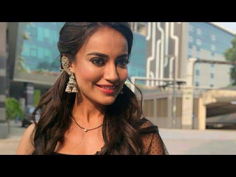 Naagin 3 Mahir Bela Emotional Talk || Naagin 3 - 50th Episode Promo