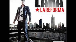 03. La Calle (feat. Frank Love)Lara-La Reforma.