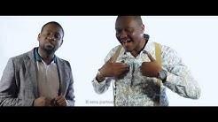 PATRICE MUBIAYI FEAT ATHOM'S  Motema Na Ngai