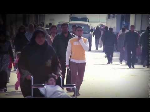 UNHCR: Syrian Crisis