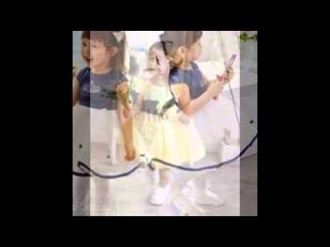 Flower Girl Dresses Online Australia