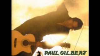 Watch Paul Gilbert I Am Satan video