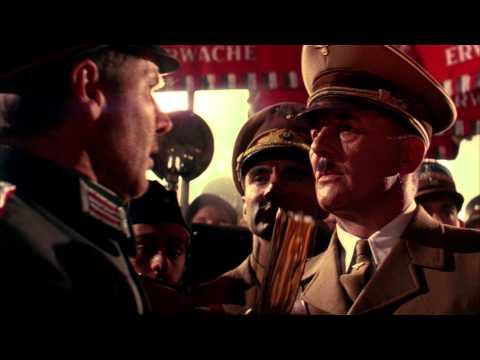 Indiana Jones and the Last Crusade trailers