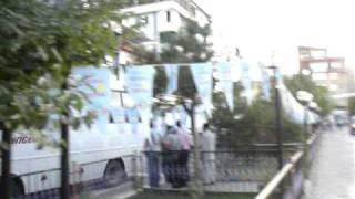 Dj ZaZa DERSIM De 2008