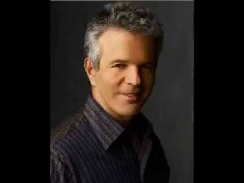 TDR MAJOR CRIMES SPECIAL 3 6/23/14 w/ TONY DENISON Interview