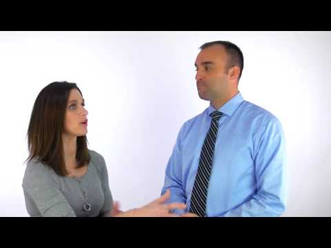 What Has The Most Positive Impact On Credit | Keystone Alliance Mortgage | Pennsylvania