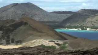 Master and Commander: The Far Side of the World: Reaching the Galapagos thumbnail