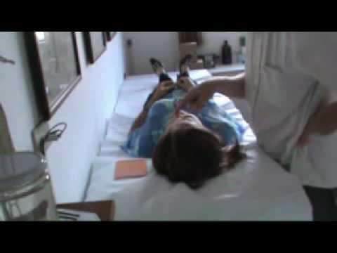A codificação de fumar pela acupuntura o preço