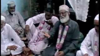 Chali Ban Than Ky Dulhaniya Khawaja Nagari - Toufiq Niazi Qawal