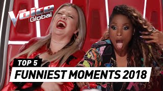 the voice usa 2019 auditions