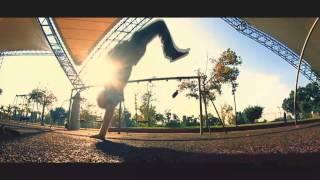 Фіолет  - Рідна(Відео присвячую всім своїм друзям. Використнана музика: Фіолет - Рідна; Використане відео: - Kiev(Kyiv) Ukraine 2012..., 2015-03-08T17:16:37.000Z)