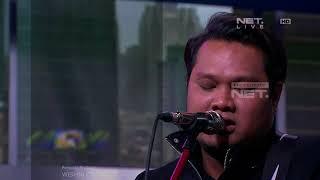 Download lagu Performance: Virgoun - Surat Cinta Untuk Starla