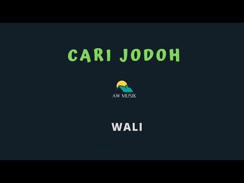 wali-cari-jodoh-(karaoke+lyrics)-by-aw-musik