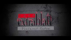 Café Extrablatt ( Commercial Video )