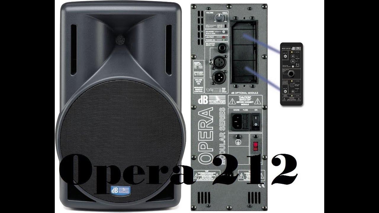 Opera 212 lyric схема