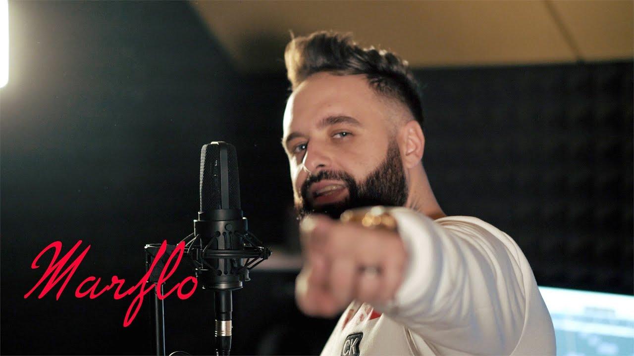 Download Marflo - Iubire (Official Video)