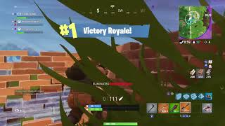 i made them win the game/ first video on my xbox one