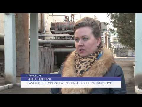 Специальная правительственная комиссия посетила завод «Литмаш» и другие предприятия