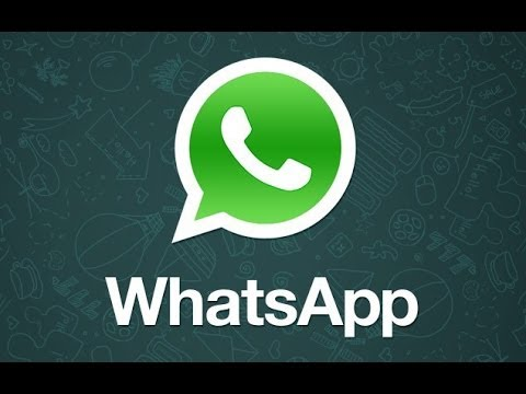 15 Things That Are Cheaper Than WhatsApp
