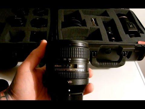 The Angry Photographer: Nikons SHARPEST mid-range Zoom! Nikon lens secrets to save you $$$