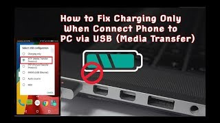 [OTG] How to fix OTG problem in infinix mobile | How to fix USB OTG issues in infinix mobile.