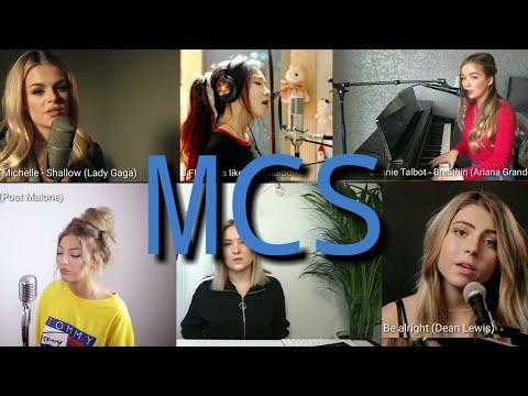 Music Cavers Show 28.10.2018 Maroon 5, Dean Lewis,  Lady Gaga, Post Malone, Drake Mp3