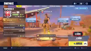 FORTNITE PLAYING WITH SUBS!   500 2.0 SBS AND DRAW SAY LIVESTOCK