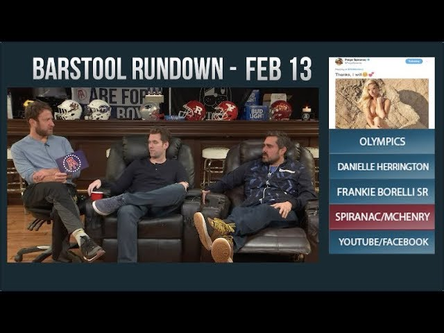 barstool-rundown-february-13-2018