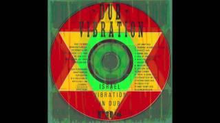 Israel Vibration - Dub Corner