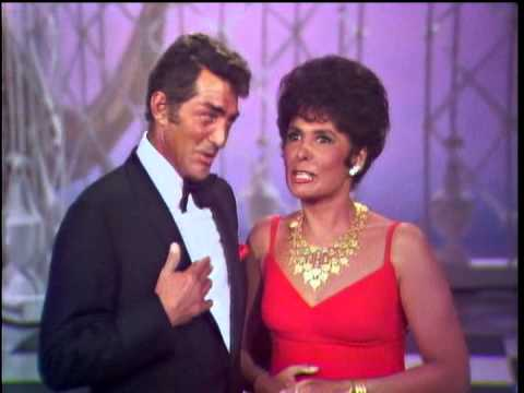 Dean Martin & Lena Horne  The Two of Us